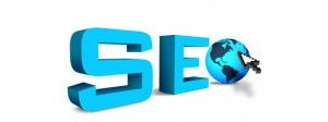banner_seo_training