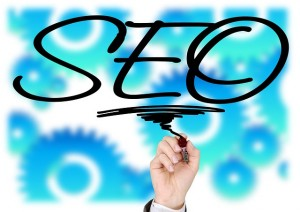 search-engine-optimization-575035_640